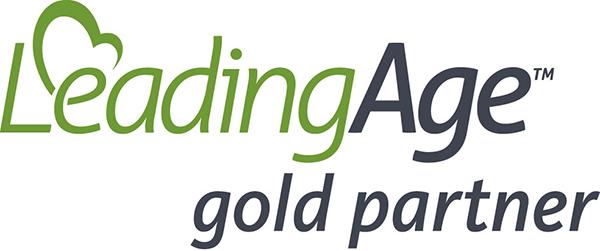 LeadingAge Gold Partner_WEB