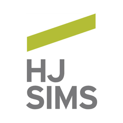 HJ Sims Closes Financings for Lenbrook, MRC Manalapan; Partners with Voralto for Acquisition