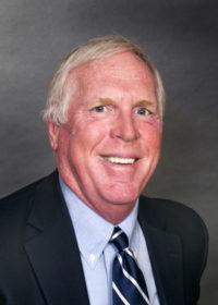 Philip Gilboy, Executive Vice President, Fixed Income Trading Principal