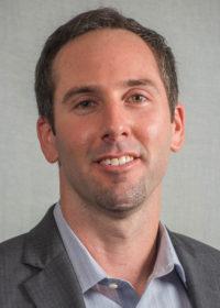 Joshua Davison, Wealth Management Consultant