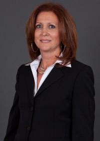 Karen Carroll, Senior Client Services Associate