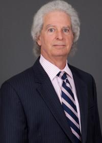 Stephen Schwartz, Vice President