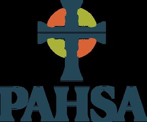 PAHSA Virtual Spring Conference