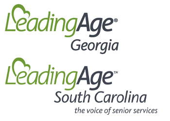LeadingAge Georgia & South Carolina Joint Annual Conference