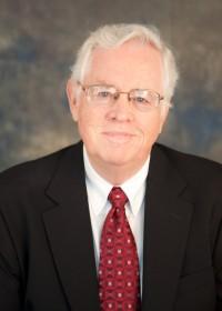 Bernard Waters, Senior Vice President