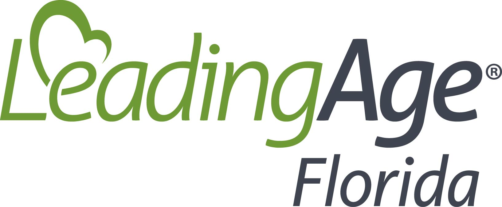 LeadingAge FL 2020 Annual Convention & Exposition