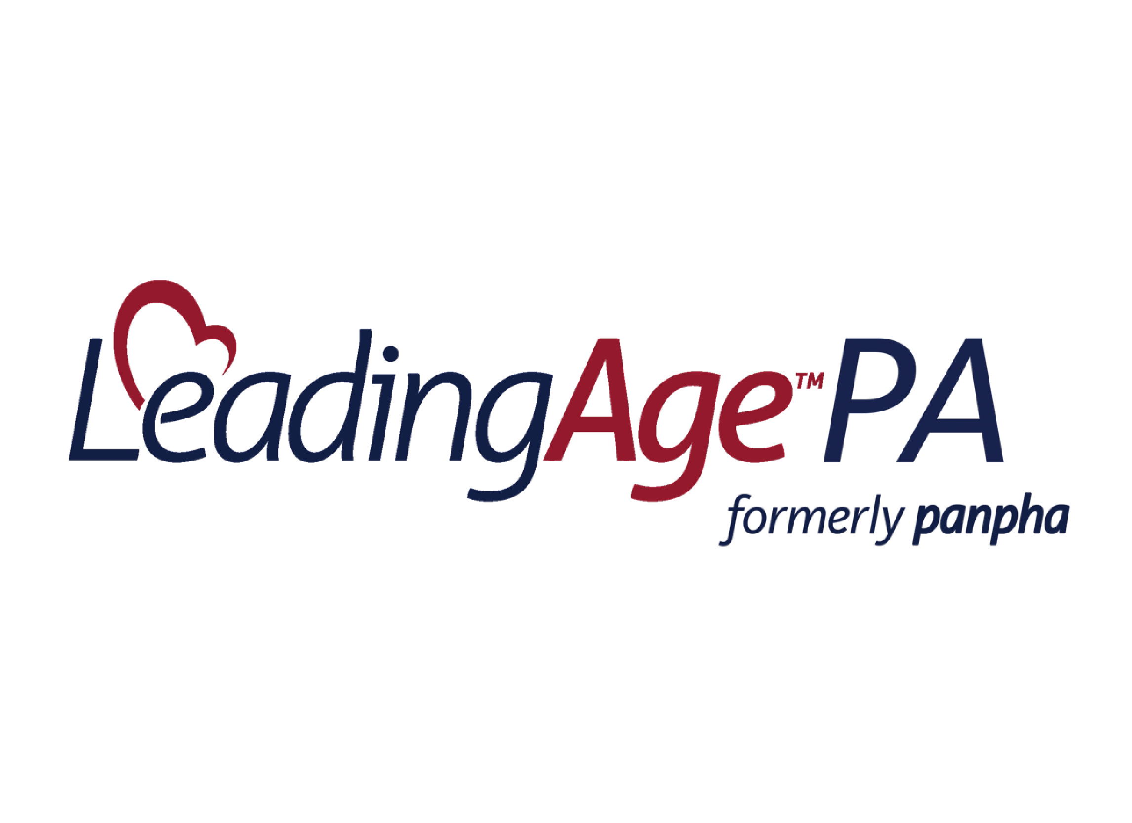 LeadingAge PA Annual Conference + EXPO