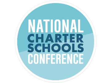 Virtual National Charter School Conference
