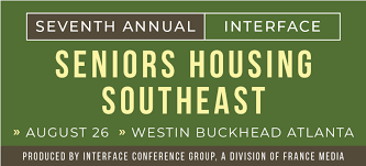 InterFace Seniors Housing Business Southeast Conference