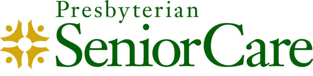 Presbyterian SeniorCare Logo