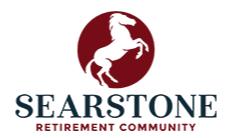 Searstone Logo