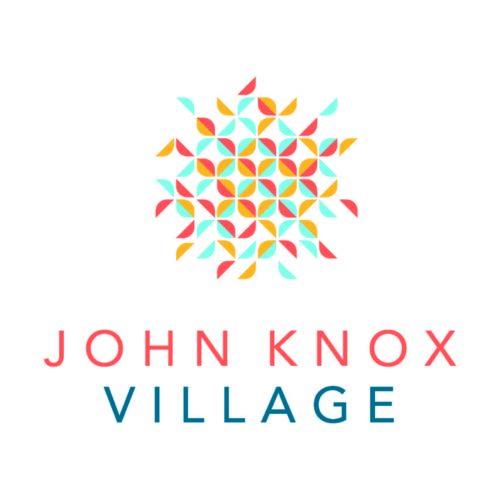 John Knox Village Case Study
