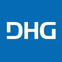 DHG 7th Annual Southeast Finance Conference