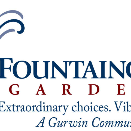 An Exclusive Investment Opportunity: Fountaingate Gardens
