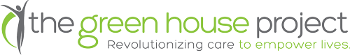 Green House Development Workshop