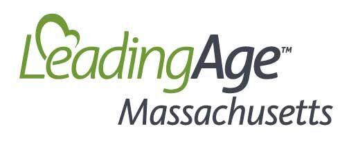 LeadingAge MA Annual Conference