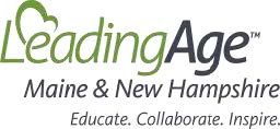 LeadingAge ME/NH Virtual Conference & EXPO