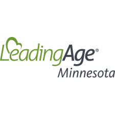 LeadingAge MN Institute and EXPO