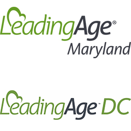 LeadingAge MD/DC Joint Conference