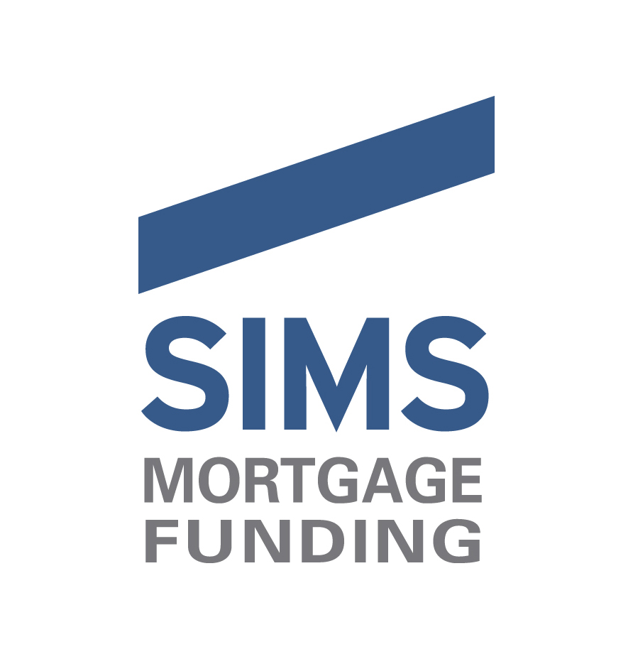 Sims Mortgage Funding, Inc.