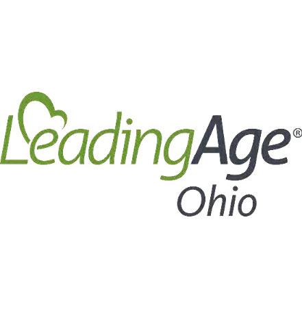LeadingAge OH Annual Conference