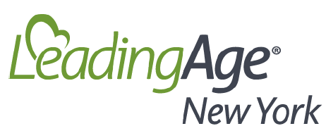 LeadingAge NY Annual Conference & EXPO