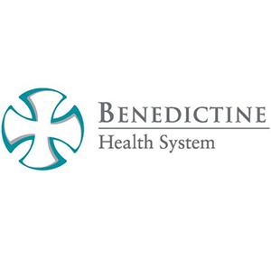 Benedictine Health System Logo