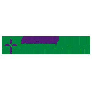 Presbyterian Senior Living Logo