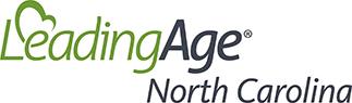 LeadingAge North Carolina Logo