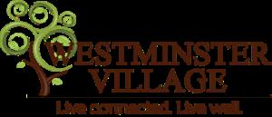 Westminster village logo
