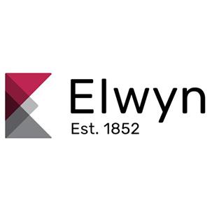 Elwyn Logo