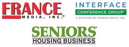 InterFace Seniors Housing Southeast