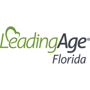 LeadingAge FL Annual Convention