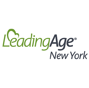 LeadingAge NY Financial Professionals Conference
