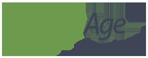 LeadingAge Tennessee Logo