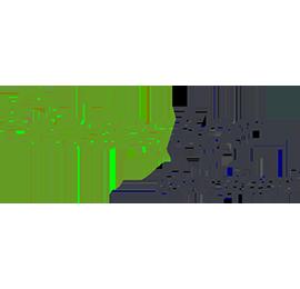 LeadingAge Maryland Logo