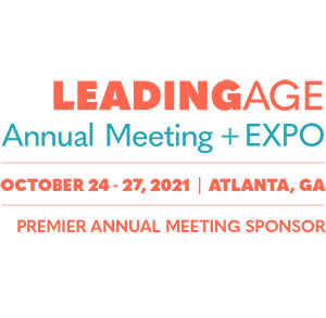 LeadingAge National Annual Meeting + EXPO