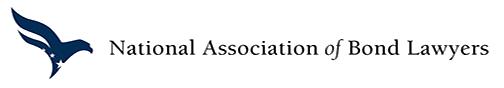National Association of Bond Lawyers Logo