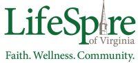 Lifespire logo